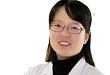 针对肝硬化失代偿期合并慢性疾病患者,如何进行有效的抗病毒治疗