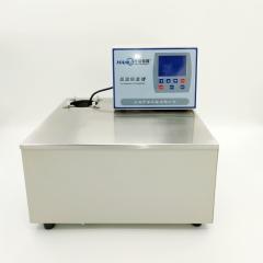 旋转粘度计测定恒温槽