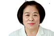 一例乙肝合并肾病综合征患者的诊疗体会