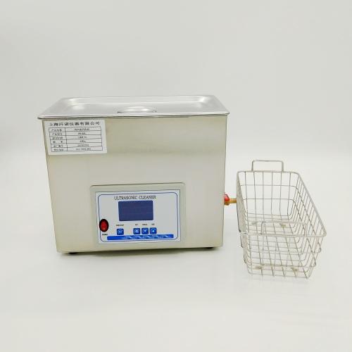 双频超声波清洗机(可调功率)