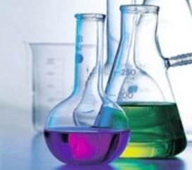 5-乙炔酸53293-00-8