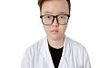 HBV C 型,阿德福韦酯耐药,核苷(酸)类药物谁与争锋?