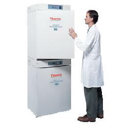 价格3.4w Thermo赛默飞热电311/371/3111型二氧化碳培养箱/CO2培养箱现货总代理