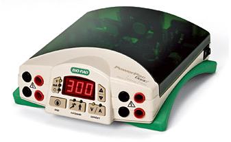 Bio-rad 164-5050 Powerpac Basic Power Supply 基础型电源总代理现货