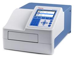 现货价格1.8w赛默飞THERMO Multiskan FC全自动酶标仪带孵育器Multiskan FC性能参数