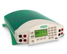 伯乐PowerPac Universal Power Supply通用电泳仪电源(164-5070)总代理现货