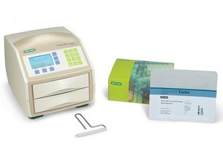 价格2.1w伯乐Trans-BlotTurbo全能型蛋白转印系统170-4150现货总代理