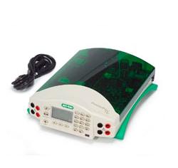 美国伯乐PowerPac HV Power Supply高电压电泳仪(164-5056)总代理现货