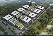 前湾新区生命健康产业迎来大爆发——天亿健康产业园落户前湾新区