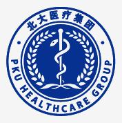 天津北大医疗海洋石油医院