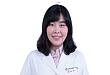 应用丙酚替诺福韦抗病毒治疗后肝功复常 1 例