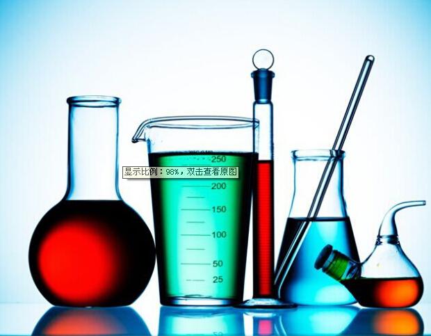 L-2-氨基己二酸1118-90-7