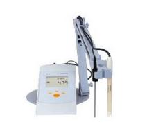 赛多利斯PB-10台式酸度计