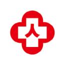 上海市嘉定区卫生人才服务中心