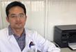 肝癌患者抗病毒治疗病例分析