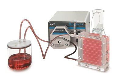Vivaflow 200, 50,000 MWCO PES超滤膜包 浓缩体积500ml-5L 截留分子量50kd
