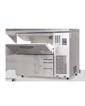 松下/Panasonic SIM-F140LBDL 实验室碎花冰制冰机