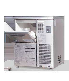 松下/Panasonic SIM-F140BDL 实验室碎花冰制冰机
