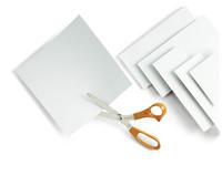 硅胶薄层层析板 含荧光指示剂 20x20cm