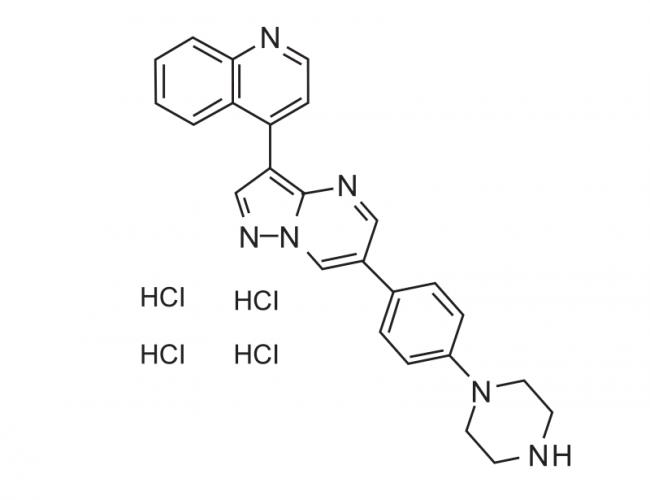 LDN193189 (HCl)