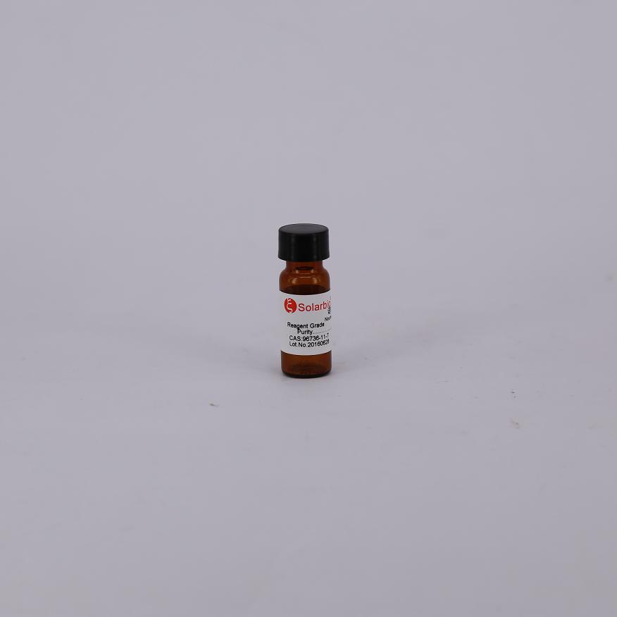 诺尔丝菌素 Nourseothricin Sulfate 96736-11-7