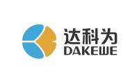 达科为Logo.png