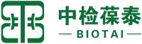 北京中检葆泰生物技术有限公司