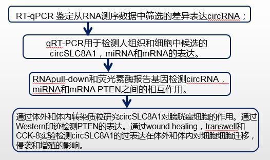 說明: C:\Users\y506\AppData\Roaming\Tencent\Users\3003467659\QiDian\WinTemp\RichOle\J038G0E1M`3OO9I_G{1V{MW.png