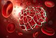 重磅 | FDA 批准利伐沙班用于内科急重症患者预防血栓