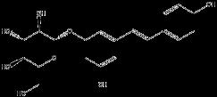 虎杖苷27208-80-6图片