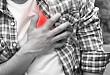 遇到胸痛怎么办?简单「五步曲」就够了 | 长城会 2019