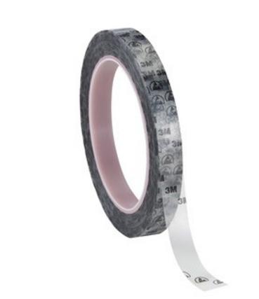 3M Printed Anti-Static Utility Tape  3M印刷防靜電實用膠帶