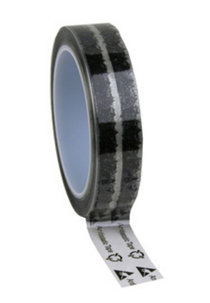 Wescorp Anti-Static Tape  Wescorp防靜電膠帶