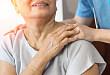 秦宝丽教授:期待安罗替尼能够给结直肠癌患者带来希望