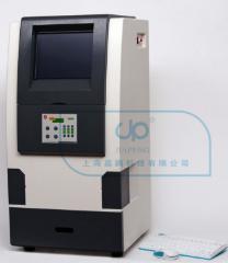 上海嘉鹏全自动凝胶成像系统 ZF-388