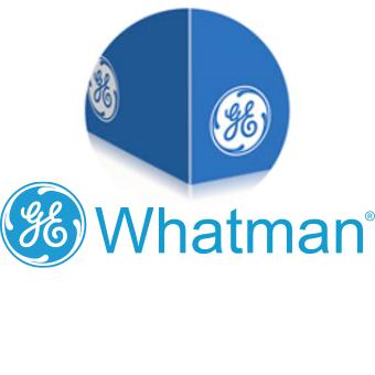 603 CELTHIMBLE 75x250MM 25/PK  ;品牌Whatman一级代理