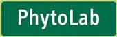 德国中草药Phytolab对照品
