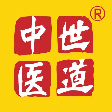 上海世道健康科技有限公司