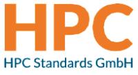 德国HPC稳定同位素标记物