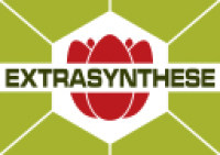 法国中草药Extrasynthese对照品