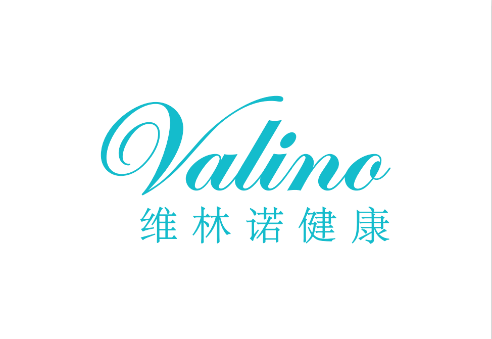 上海维林诺健康管理有限公司