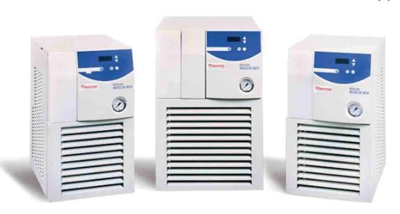 Merlin™ 循环冷却器
