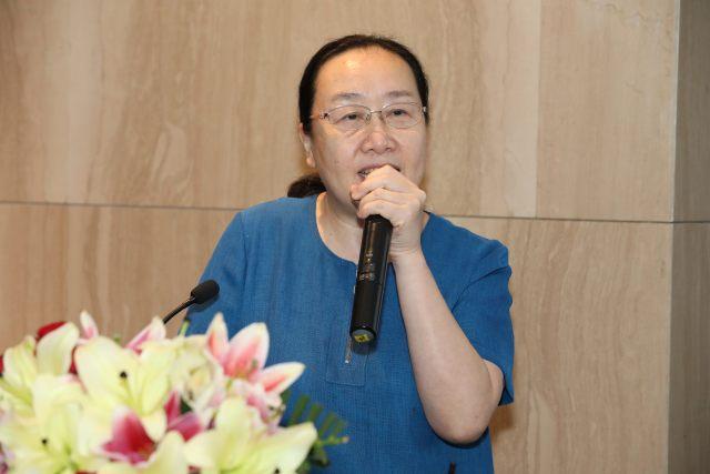 吴瑞芳教授.jpg