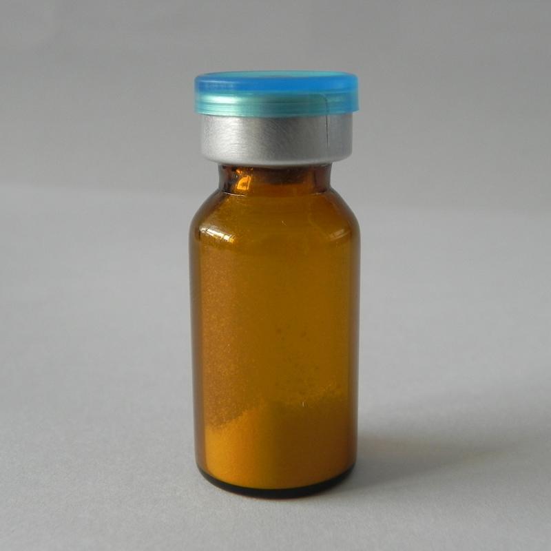 T-2毒素