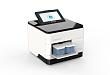 华大智造首发全新「桌面」测序实验室及多款自动化产品,加速基因测序移动智能时代到来