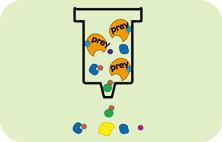蛋白表达纯化