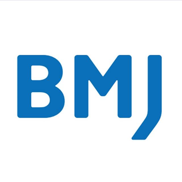 英医慧通(BMJ中国)