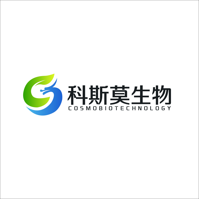 药代动力学研究服务(DMPK Study Service)