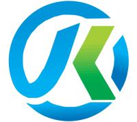 人Scleraxis同源物A(SCXA) ELISA Kit