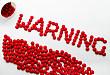 滥用抗生素,小心会得结肠癌!